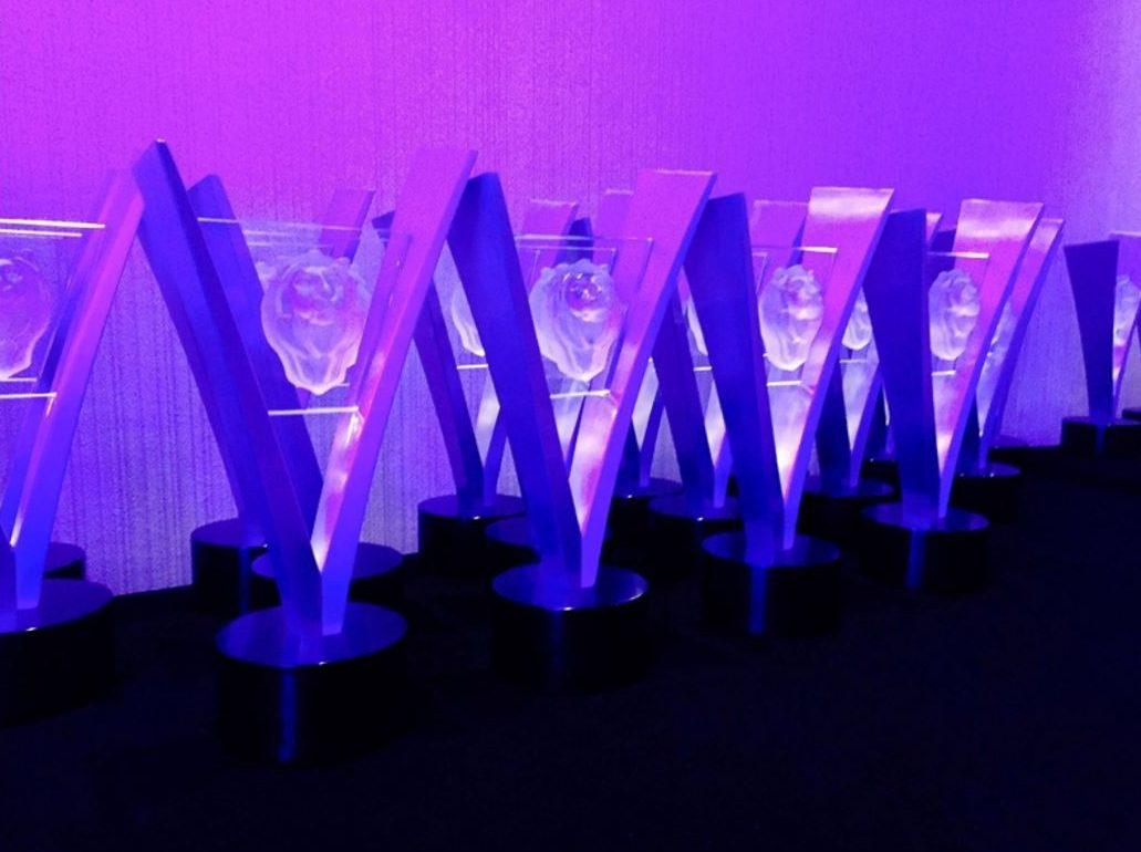 LEO Awards Nominations