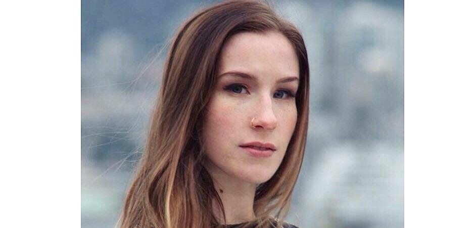Natasha Rogers is working at Amazing Ape Productions