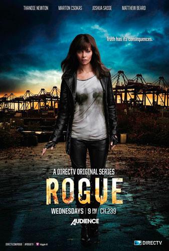 "Regan Ross books ""ROGUE"""