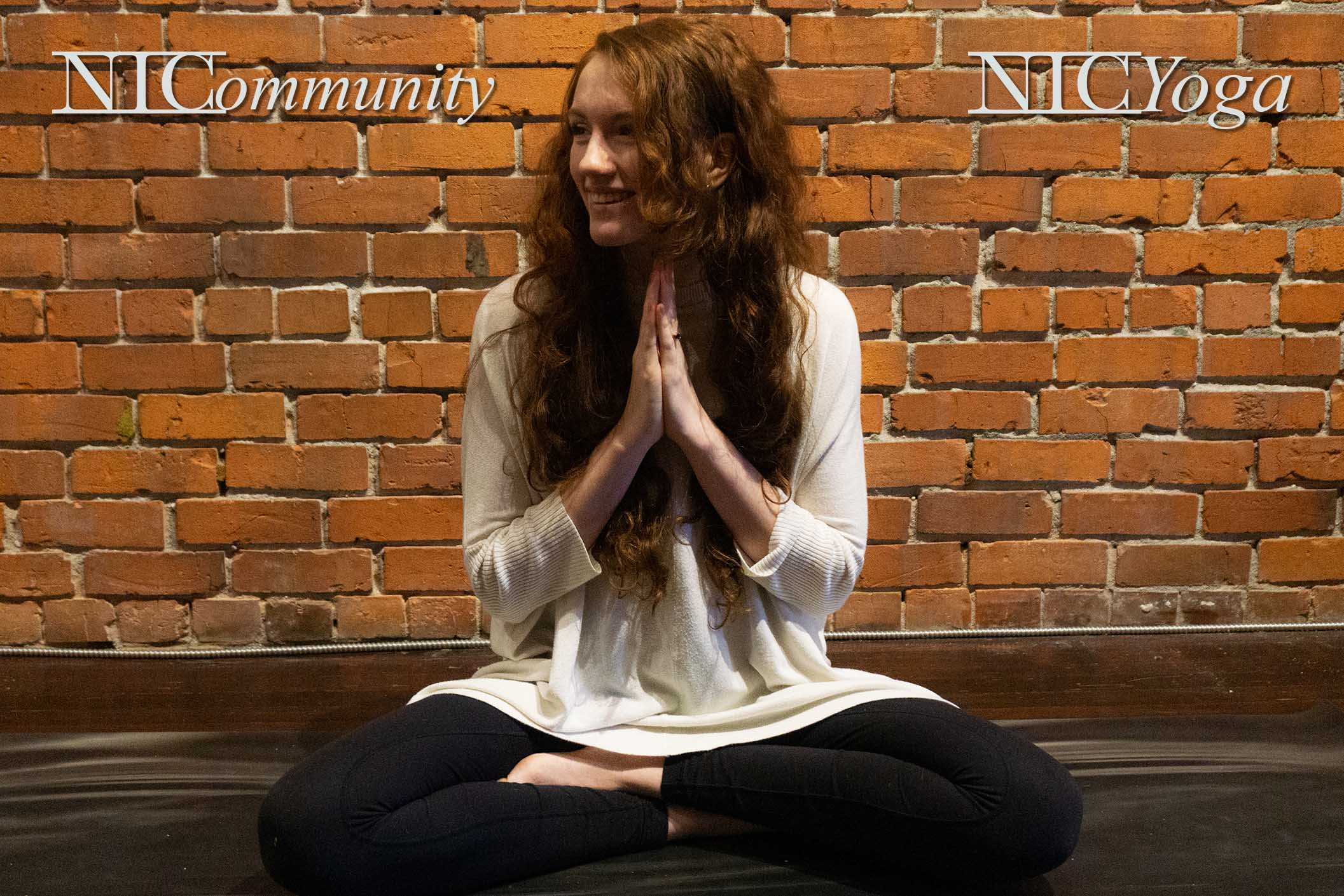 NIC Yoga returns!
