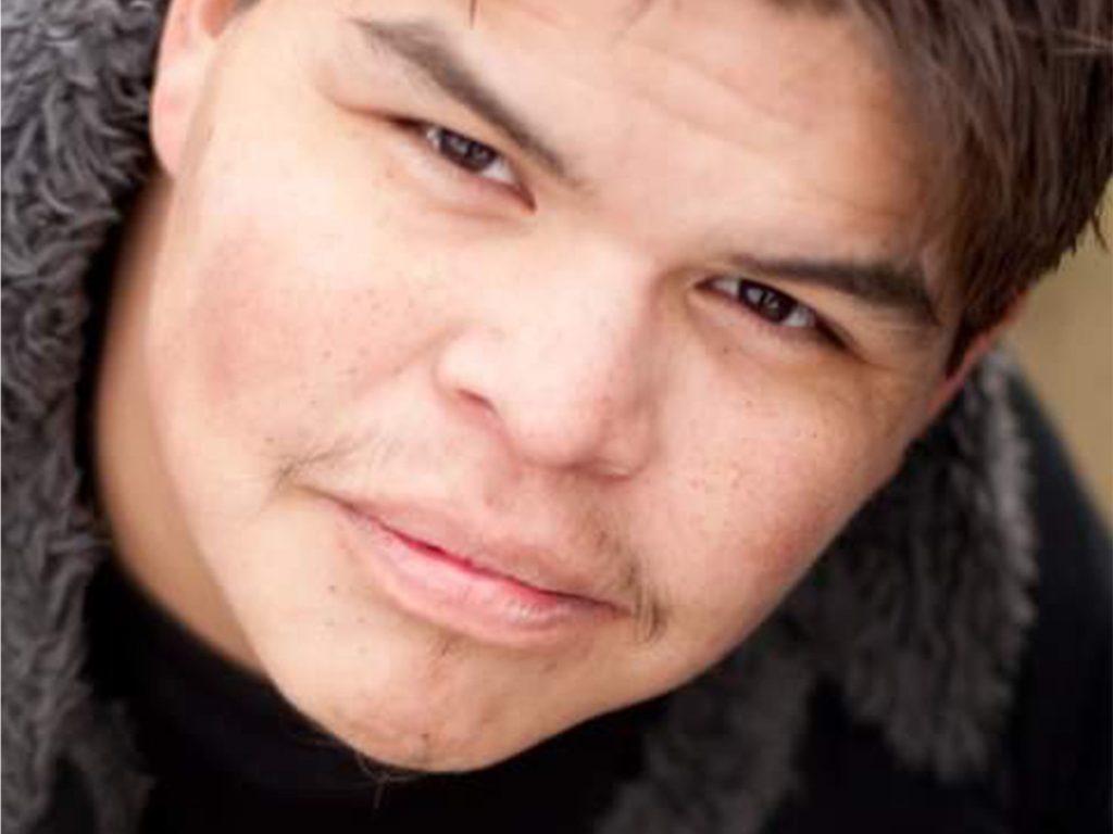 Robert Guthrie as Assistant Director