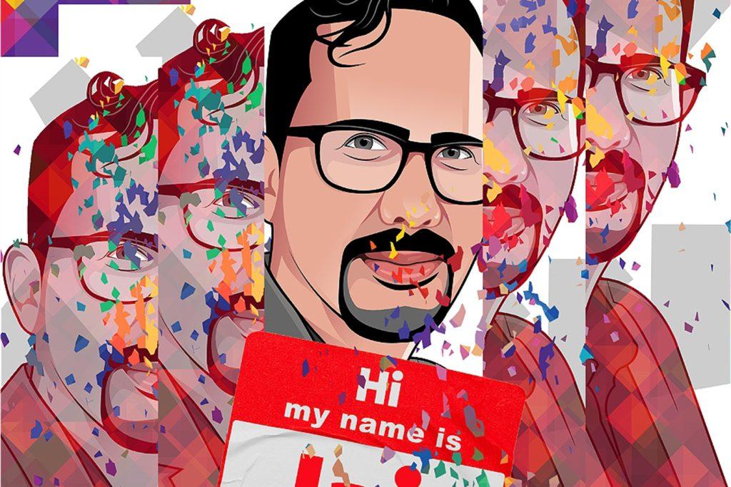 NIC Instructor Raugi Directs Vancouver Fringe Play